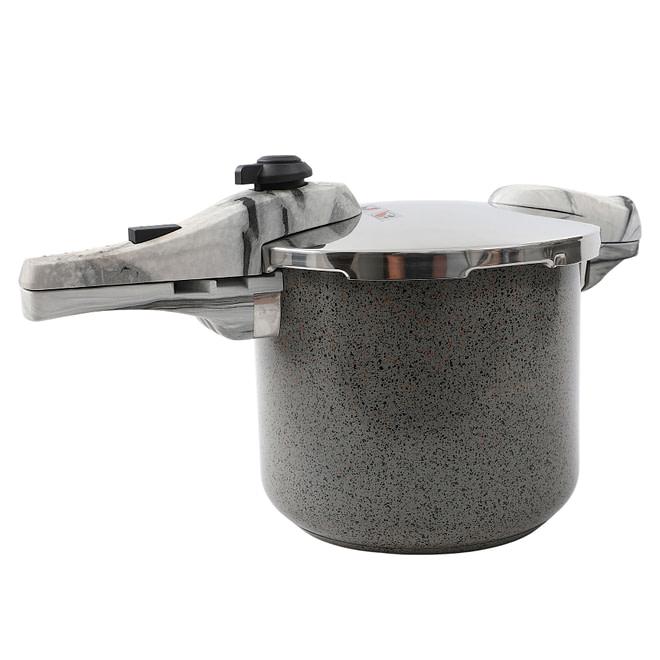 7L Pressure Cooker [LSPRE7] 1