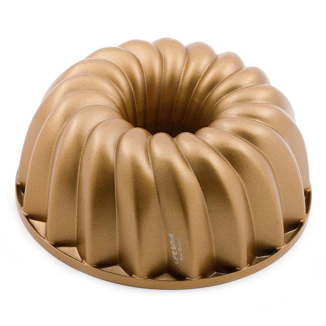 Life Smile Classic Cake Pan